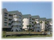 3 Jan St West A Ocean Isle Beach NC, 28469
