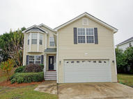 1029 Clearspring Dr Charleston SC, 29412