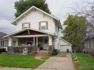 1315 Simon Avenue Carroll IA, 51401