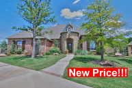 22098 Water Oak Cir Edmond OK, 73012