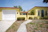 717 39th Street West Palm Beach FL, 33407