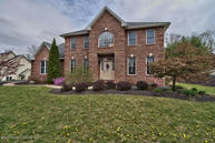 38 Oneill Dr Moosic PA, 18507