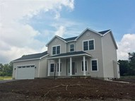 4474 Sage Meadows Marcellus NY, 13108