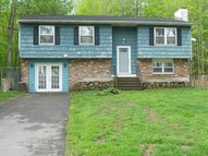 685 County Route 33 Central Square NY, 13036