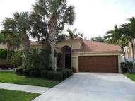 7576 Great Oak Drive Lake Worth FL, 33467