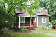 27 Sunset Way Tarrytown NY, 10591