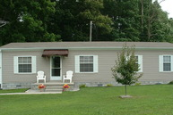 340 Northern Crossing Eubank KY, 42567
