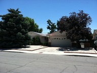 1801 Brunetti Way Sparks NV, 89431
