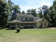 116 Redwood Drive Bainbridge GA, 39819