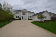 404 Torrey Pines Way Vernon Hills IL, 60061