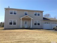 10 Osprey Dr East Patchogue NY, 11772