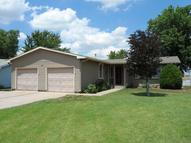 1669 North Walnut Dr Mcpherson KS, 67460