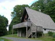 90 S Mountain Rd Robesonia PA, 19551