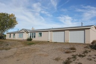 20 Road 6763 Fruitland NM, 87416