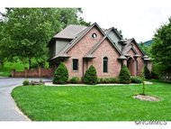 1 Clearbrook Crossing Asheville NC, 28803