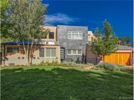 255 South Cherry Street Denver CO, 80246