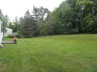 185 Mountain Dr Pittsfield MA, 01201