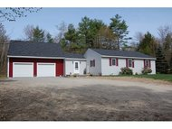 11 Jewell Road Rd Wilmot NH, 03287