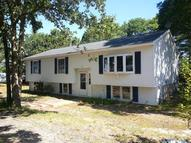 1 Jefferson Avenue West Yarmouth MA, 02673