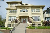 476 Cheney Ave Oakland CA, 94610