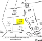 0 (Lot 2) County Route 18 East Nassau NY, 12062