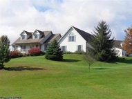 214 Green Valley Drive Reedsville WV, 26547