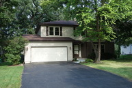 356 Linden Road Lake Zurich IL, 60047