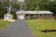 412 Stoney Terrace Fallston MD, 21047
