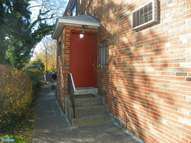 980 Haddon Ave #2b Collingswood NJ, 08108