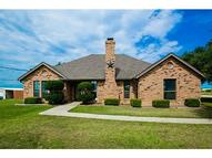 1946 Darby Smith Road Krum TX, 76249