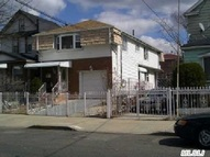 117-53 123rd St South Ozone Park NY, 11420