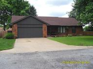 529 Highland Dr Arkansas City KS, 67005