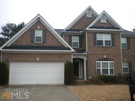 11 Neely Run Newnan GA, 30265