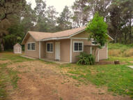 32701 Happy Ln Fort Bragg CA, 95437