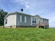 320 Gobblers Knob Road Guston KY, 40142