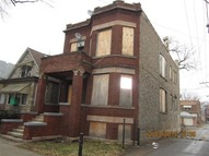 6145 South Bishop Street Chicago IL, 60636