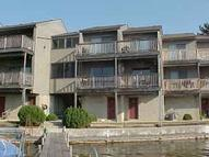 414 East Lake Street Unit: 8 Ventura IA, 50482