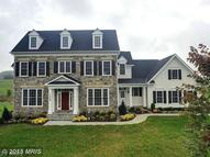 10107 Sycamore Hollow Ln Germantown MD, 20876