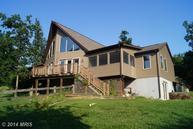 418 Turquoise Drive Hedgesville WV, 25427
