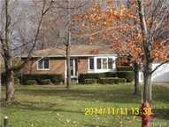 4859 Creek Road Lewiston NY, 14092