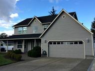 220 Christopher Ct Winchester OR, 97495