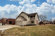 1736 Sherwood Forest Dr Miamisburg OH, 45342