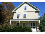 4 Walker Ln Claremont NH, 03743