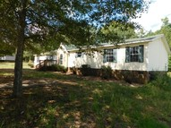 113 Woodford Place Gray Court SC, 29645
