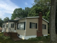 117 Hofecker Lane Johnstown PA, 15905