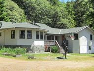 29840 Blue Lake Road Willits CA, 95490