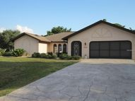 1035 Nw Red Bay Terrace Port Charlotte FL, 33948