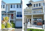 8050 Windward Key Drive Chesapeake Beach MD, 20732