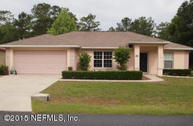 1220 North East 130th Ter Silver Springs FL, 34488