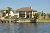 7326 Offats Point Galveston TX, 77551